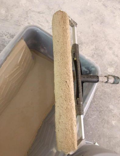 paint-roller-675x900