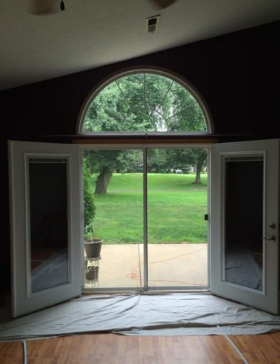 patio-doors-675x900